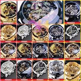 Relojes forsining