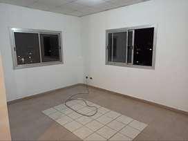 Alquilo departamento 2 dormitorios centrico
