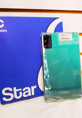 Tablet Corn Star.