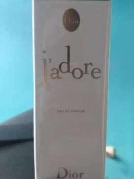 Vendo perfume nuevos para mujer