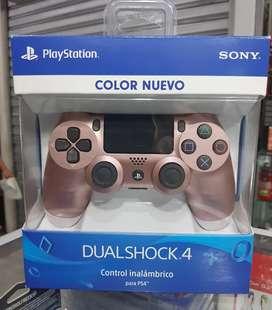 Control play 4 nuevo