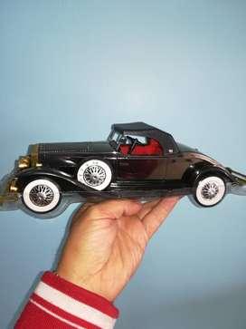 Radio Modelo Auto Antiguo