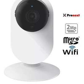 Camara ip wifi full hd 1080