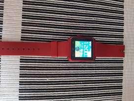 Vendo reloj inteligente en perfecto estado