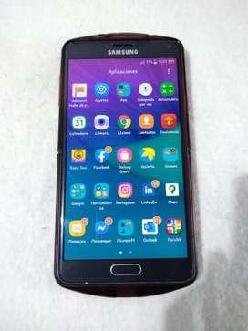 Samsung Note 4 modelo N910C