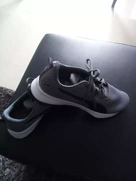 Zapatos Puma talla 11 US original