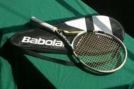 Raqueta Babolat