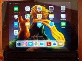 iPad mini 2 retina, leer descripción.