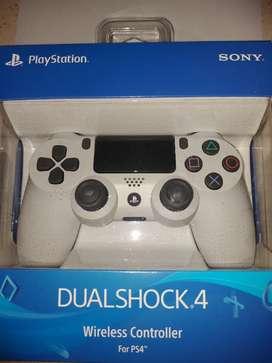 Control original d3 ps4