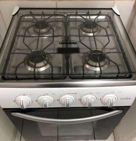 4 Electrodomesticos de Cocina