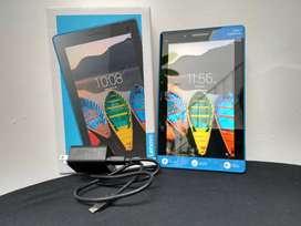 Tablet tab3 7essential Lenovo