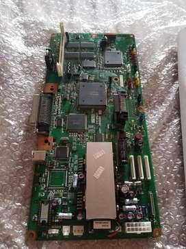 Main Board Epson 9600