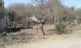 Vendo Terreno La Bolsa- Córdoba