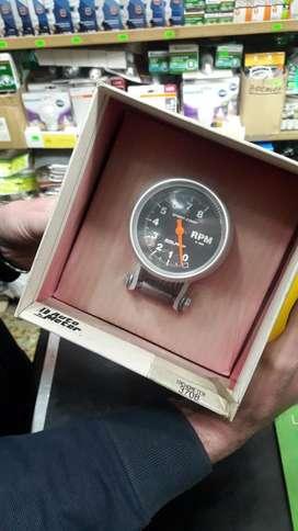 Tacometro Autometer Sportcomp