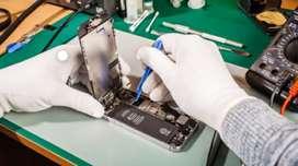 Reparacion Dispositivos moviles