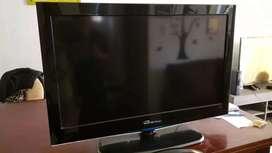 Vendo LCD bgh