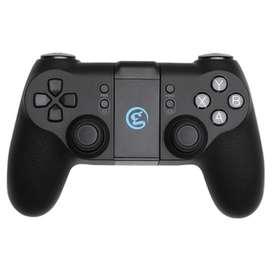 Control Para Drone Tello Gamesir T1d