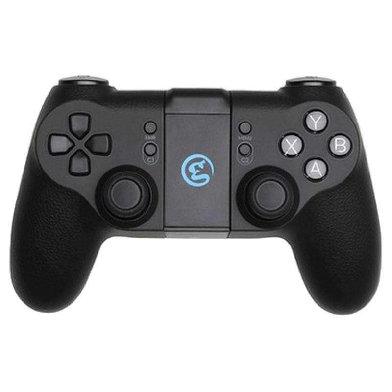 Control Para Drone Tello Gamesir T1d 0