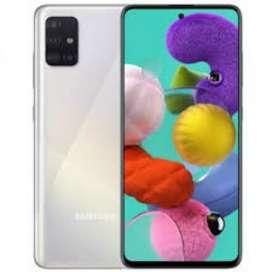 Samsung a71. 128 GB nuevo garantía