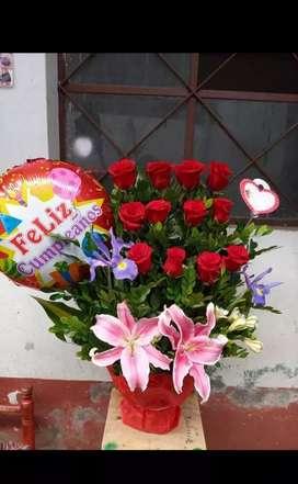 Detalles de amor para  tu persona especial