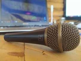 Micrófono EV Cobalt Co9