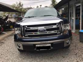 De venta Ford F150 4x2