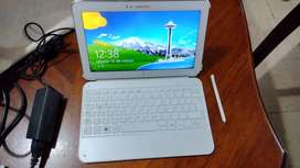 Tablet Samsung Ativ Tab 3: 10/10