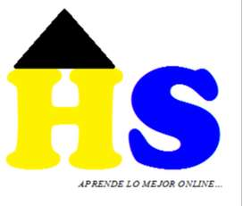 Clases Virtuales - Home School