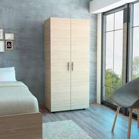 Closet Rovere