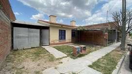 Vendo casa en Crespones Zona sur este de la Ciudad