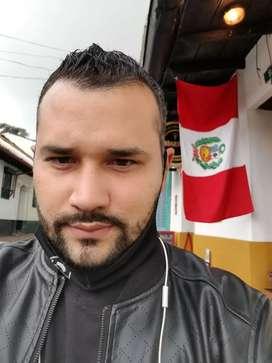 Busco empleo como técnico de celulares con experiencia de 8años nacionalidad colombiana