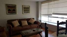 Vendo amplio departamento duplex de 240 m2 de 4 dormitorios en Sachaca