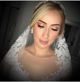 servicio para novias
