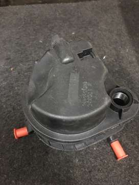 Filtro Gasoil Diesel Citroen C3 1.4 Hdi Original