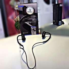 Audífonos original sk1