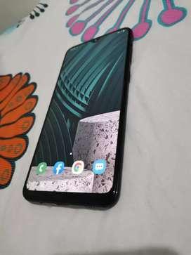 Samsung a30s usado a muy buen precio