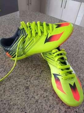 Zapatos Nike pupillos