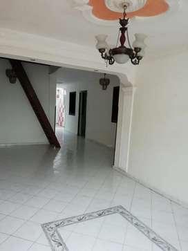 Casa en Venta Bucaramanga Barrio Alvarez