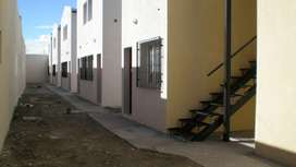 Departamento en Alquiler en Centro, Rio grande  14000