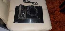Blu - Ray Sony Internet Cable Hdmi - Usb