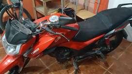 Moto tuko c3-150