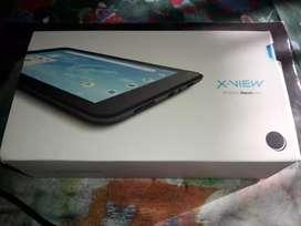 tablet x view proton neon pro 2gb ram