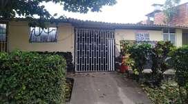 Venta de casa finca en Villeta Cundinamarca (NEGOCIABLE)