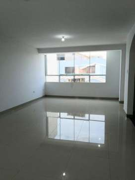 Surco Dpto Estreno Prolongacion Benavides 115 m² 180,000 $