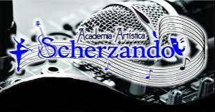 inciacion  musical danza, teatro 0