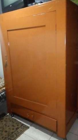 Armario Closet