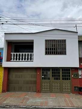 Casa en Venta Bogotá Américas Occidental