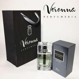 Perfume Dior Homme Christian Dior Men Eau De Toilette Spray Veronna