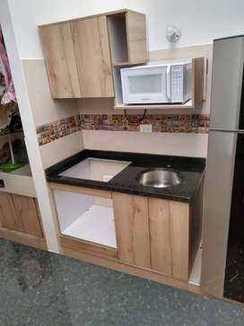Se fabrica mesones en marmol mesones y lavamanos barras sobre medidas