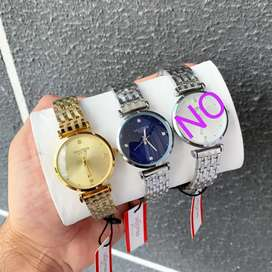 Relojes límited Original
